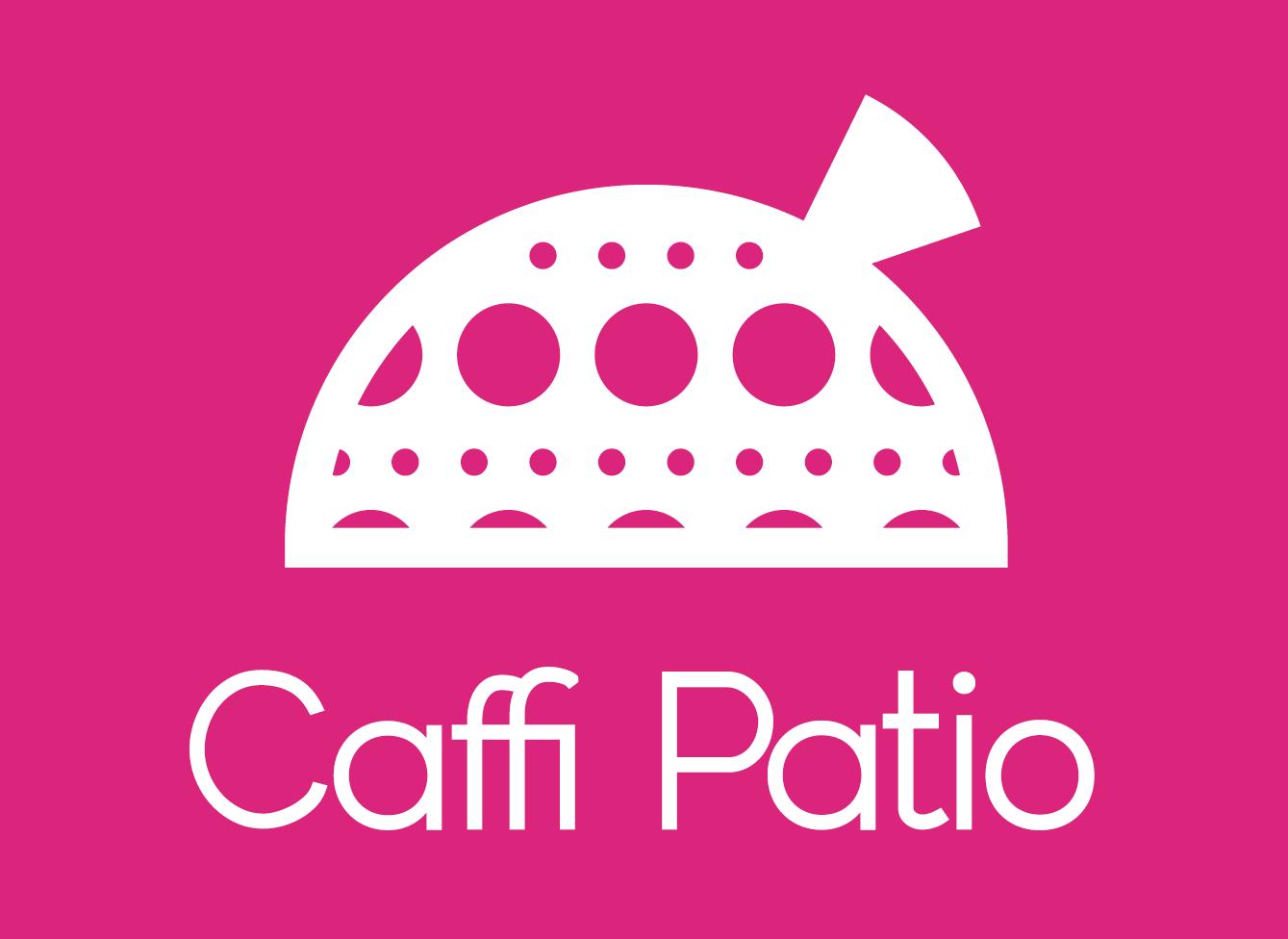 Caffi Patio